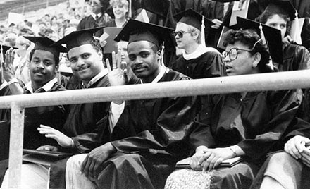 http://library.uoregon.edu/sites/default/files/BHM_graduation_0.jpg