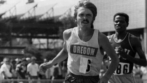 Leadership and Legacy: Athletics and the University of Oregon