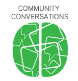 UO Community Conversations