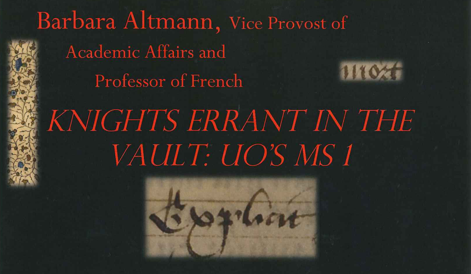 altmann talk flyer excerpt