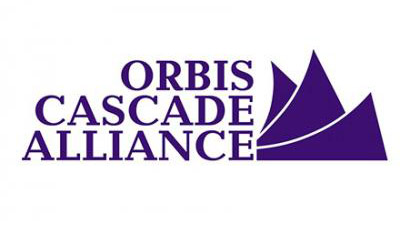 Orbis Cascade Alliance logo