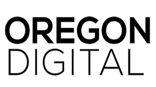 Oregon Digital