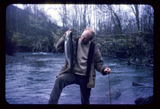 kesey fishing