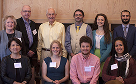 Undergraduate Research Paper Competition - image 7